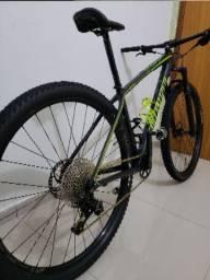 Bike specialized carbono epic super nova