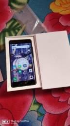 Xiaomi mi Note 2 128GB+6RAM!