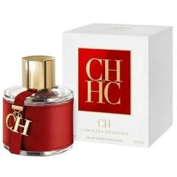 Perfume Ch Feminino 100ml