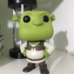 Funko Pop Shrek Original