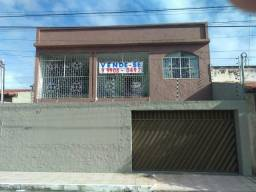 Casa No Costa e Silva