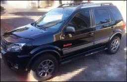 Ford Ecosport - 2012