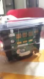 Cabeça de impressão hp 8100/8600