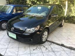 Vw-Volkswagen Gol 2013 - 2013