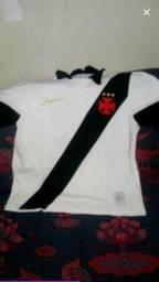 Camisa do Vasco Edição limitada