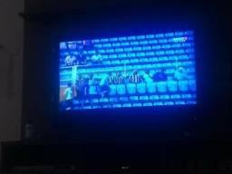 Tv 42 polegadas Philips