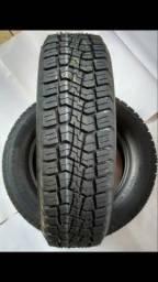 Bom dia pneu na oferta imperdível