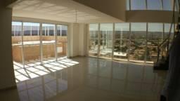 Cobertura duplex no Capim Dourado - 105 N