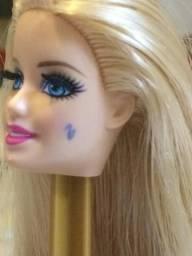 Kit Barbie Style Luxo