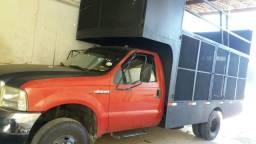Mini trio pra trocar em carro de passeio, caminhão ou mesa de som - 1999