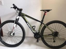 Bike Venzo Falcon
