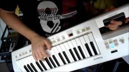 Keyguitar Roland Lucina Ax 09