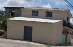 Ponto Comercial 30m² Cidade Jardim R$400,00