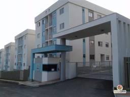Apartamento Próximo HAVAN do Pinheirinho Criciúma