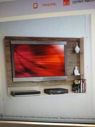 Painel para tv ate 42