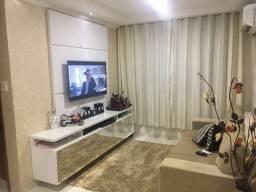 Apartamento lindo bem localizado . Resd Rio Branco