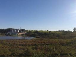 Vende-se ótima área 31 hectares,próxima da cidade