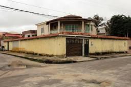 Locação Casa duplex 280M² No Parque 10