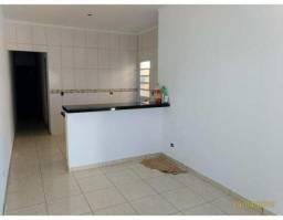 Casa com 02 dorms, Cibratel II, Itanhaém - R$ 170.000,00, 75m² - Codigo: 997...