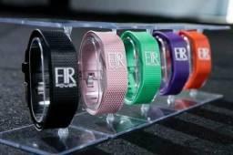 Vendo Bracelete Terapeutico