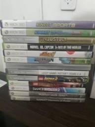 Xbox 360 500gb