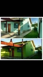 Pintor R$600 apartamento 2 quartos