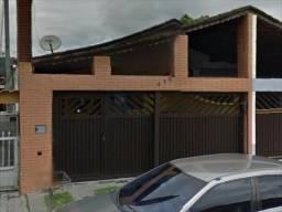 Ref.: 535 - Casa em Sao Vicente, no bairro Catiapoa - 3 dormitórios