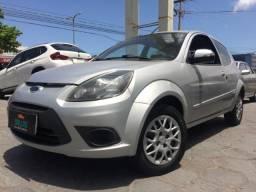 Ford Ka 1.0 2 Portas Completo 2013/2013 - 2013