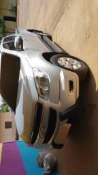 S10 ltz diesel 4x4 pego carro de baixo valor - 2015