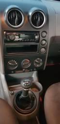 Ford EcoSport XL 1.6l 2005 - 2005