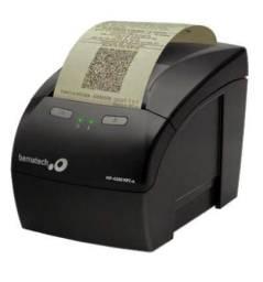 Impressora Bematech mp4200 th
