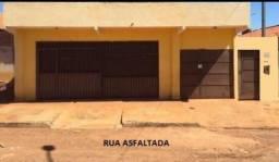 GOIANIRA- Casa e sala comercial !