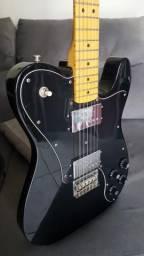 Fender Squier Deluxe