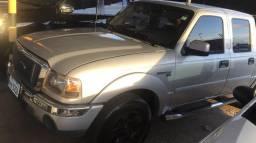 Ranger 2.3 16v conservadíssimas - 2008