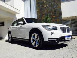 Bmw x1 sdrive 20i 2013 73.900,00 - 2013