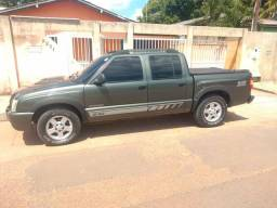 Vendo s10 top conservada - 2010
