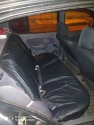 Renault Clio 2001 - 2001