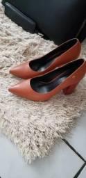 Sapato Raphela boss