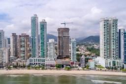 Melhor preço! One Tower - FG Empreendimentos, Balneário Camboriú - SC