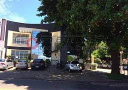 Sala comercial à venda, Jardim Guanabara, Campinas - SA0300.