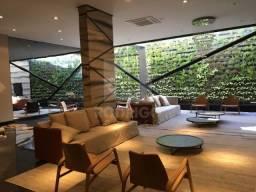 Apto Studio no Edif. Time na Ponta Verde. Imóvel pronto !!