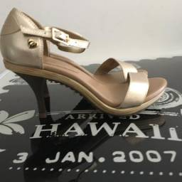 7182135b33 Calçados Femininos - Salvador