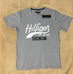 98a9a20efa Camisas e camisetas - Suzano