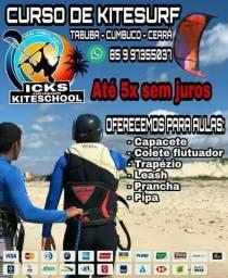 Esportes e ginástica - Caucaia 656962f9342fe