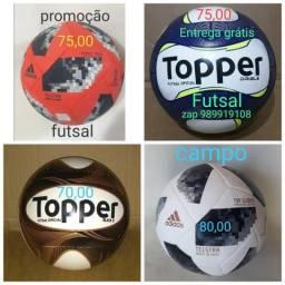 Futebol e acessórios - Caucaia 3f141b9aa820f