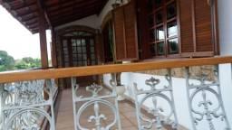 Casa à venda com 3 dormitórios em Nova gameleira, Belo horizonte cod:2335