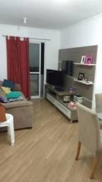 Apartamento à venda com 3 dormitórios em Tatuapé, São paulo cod:642