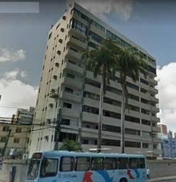 AP1378 Edifício Marajaik, apartamento com 241m² na Av. da Abolição, 4 quartos, Meireles