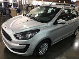 Ford Ka SE 1.5 AT - Aproveite já!!! unidades já disponiveis ano 2020 - 2019