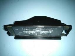 Luz de Placa Original Renault Sandero Clio